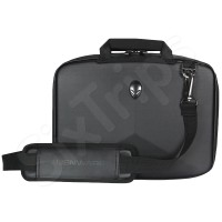 "Черна чанта 17"" Dell AlienWare Vindicator Slim"