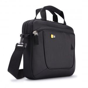"Чанта за лаптоп Case Logic Slim Case 11.6"" AUA-311K"