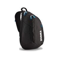 "Раница за лаптоп 13"" Thule Crossover Sling Pack черна"