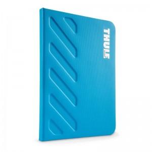 Калъф за iPad Air Thule Gauntlet син