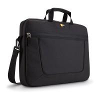 "Чанта за лаптоп Case Logic Top Loading 15.6"""