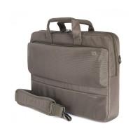 """Чанта за лаптоп Tucano 15.6"""", кафе"""