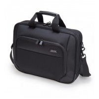 "Чанта за лаптоп Top Traveller ECO 14-15.6"""