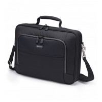 """Чанта за лаптоп Multi ECO 15-17.3"""""""