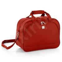 Пътна чанта Monaco тъмно оранжева