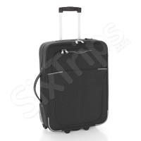 Куфар за ръчен багаж 55см Gabol Malasia