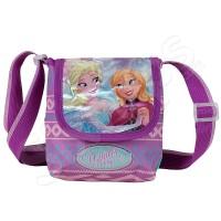 "Детска чанта ""Замръзналото кралство"""