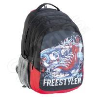 Детска раница Explore Freestyler 2в1