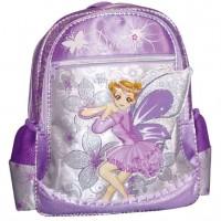 Детска раница Fairy 06312