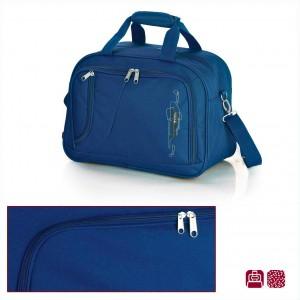 Пътна чанта Gabol Week 42 см, синя