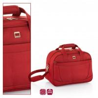 Пътна чанта GABOL 42 см. т.оранж - Orlando 11140907