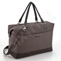 Пътна чанта GABOL 50 см. - Tivoli 111816