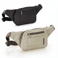 Чанта за кръста Block - 13814