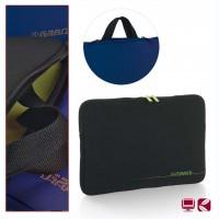"""Чанта за лаптоп Neon 400801 15.6"""""""