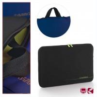 """Чанта за лаптоп Neon 400802 17.3"""""""