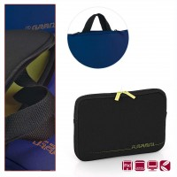 """Чанта за лаптоп Neon 400803 10.2"""""""