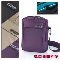 "Чанта за лаптоп Gabol Edit 10.2"""