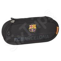 Несесер FC Barcelona