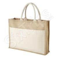 Еко чанта Mumbay