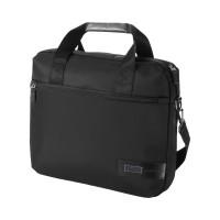 """Чанта за лаптоп и документи Balmain 15.4"""""""