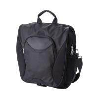 """Чанта за лаптоп Avenue 15"""""""