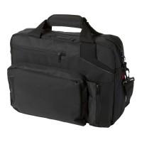 """Чанта за лаптоп Elevate Edmonton 15.4"""" синя"""