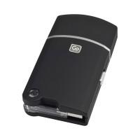 USB самобръсначка Go Travel
