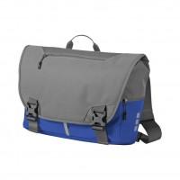 """Чанта за през рамо Elevate Revelstoke 15.6"""""""