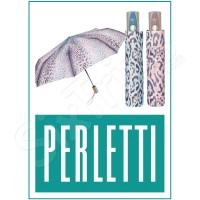 Дамски чадър с тигров дизайн