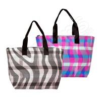 Чанта в черно или розово