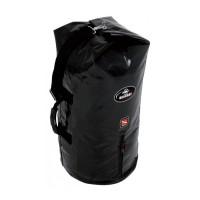 Чанта за екипировка Marina Bag