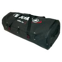 Чанта за екипировка Antilles DRY (L)