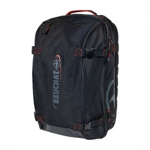 Чанта за екипировка Voyager XL
