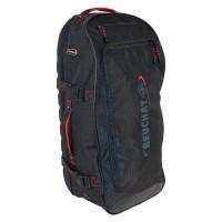 Чанта за екипировка Voyager L
