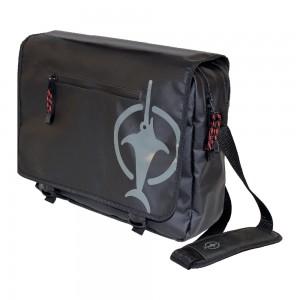 Чанта за екипировка Instructor Bag