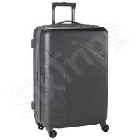 Твърд куфар с разширяване Travelite Tourer 69см