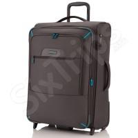 Голям куфар с две колела Travelite CrossLite 75см