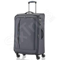 Голям 102 литров куфар Travelite CrossLite L