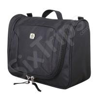 Чанта за принадлежности за пътуване Wenger