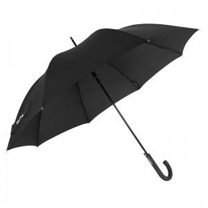 Автоматичен чадър Rubberstyle тип бастун