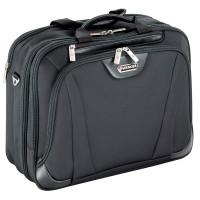 """Бизнес чанта за лаптоп 17"""" Deluxe Collection"""