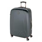 Твърди куфари