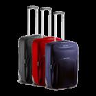 Куфари за пътуване